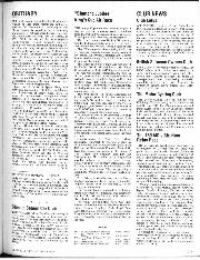Archive issue October 1982 page 37 article thumbnail