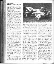 Archive issue October 1982 page 38 article thumbnail