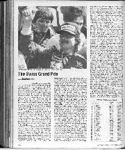 Page 42 of October 1982 issue thumbnail
