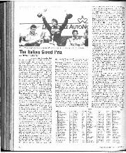 Archive issue October 1982 page 46 article thumbnail