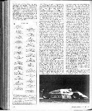 Archive issue October 1982 page 48 article thumbnail