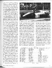 Archive issue October 1982 page 49 article thumbnail