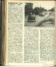 Page 50 of October 1982 issue thumbnail