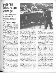 Archive issue October 1982 page 55 article thumbnail