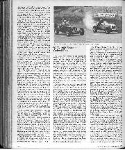 Page 56 of October 1982 issue thumbnail