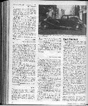 Archive issue October 1982 page 64 article thumbnail
