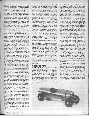 Page 69 of October 1982 issue thumbnail