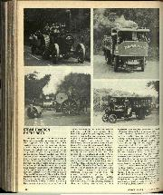 Archive issue October 1982 page 70 article thumbnail