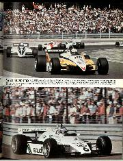 Page 79 of October 1982 issue thumbnail