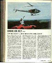 Page 86 of October 1982 issue thumbnail