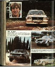 Page 88 of October 1982 issue thumbnail