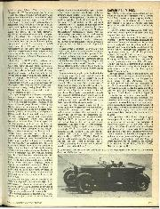Archive issue October 1982 page 93 article thumbnail