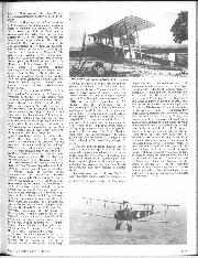 Archive issue October 1982 page 99 article thumbnail
