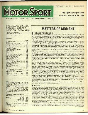 Page 35 of October 1982 archive issue thumbnail