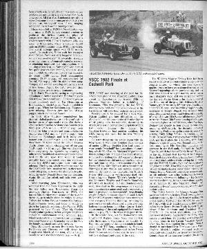 Page 56 of October 1982 archive issue thumbnail