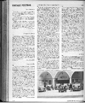 Page 62 of October 1982 archive issue thumbnail
