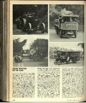 Page 70 of October 1982 archive issue thumbnail