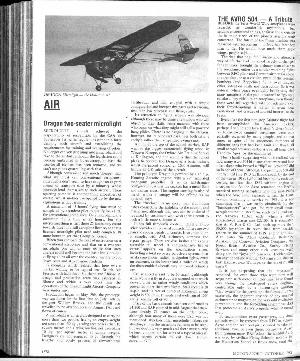 Page 98 of October 1982 archive issue thumbnail