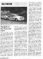 Archive issue October 1983 page 29 article thumbnail