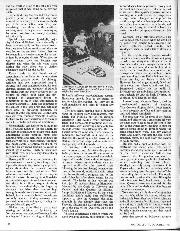 Archive issue October 1983 page 30 article thumbnail