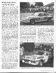 Archive issue October 1983 page 34 article thumbnail