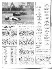 Archive issue October 1983 page 36 article thumbnail