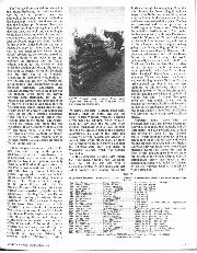 Archive issue October 1983 page 37 article thumbnail
