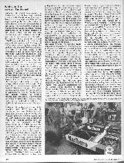 Page 38 of October 1983 issue thumbnail