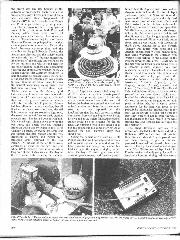 Archive issue October 1983 page 54 article thumbnail
