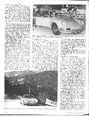 Archive issue October 1983 page 94 article thumbnail
