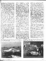 Archive issue October 1983 page 95 article thumbnail