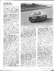 Archive issue October 1983 page 98 article thumbnail