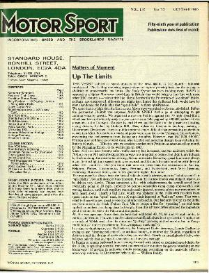 Page 25 of October 1983 archive issue thumbnail