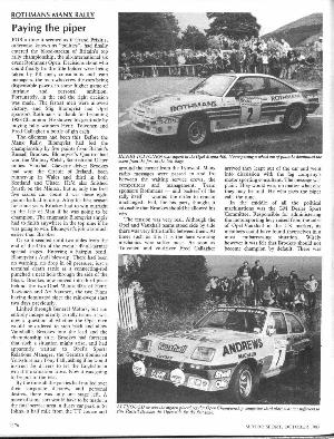 Page 34 of October 1983 archive issue thumbnail