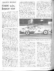 Archive issue October 1984 page 32 article thumbnail