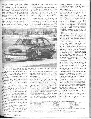 Archive issue October 1984 page 33 article thumbnail