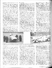 Archive issue October 1984 page 36 article thumbnail