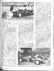 Archive issue October 1984 page 37 article thumbnail