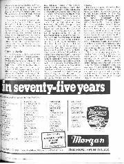 Archive issue October 1984 page 47 article thumbnail