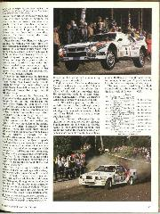 Archive issue October 1984 page 67 article thumbnail