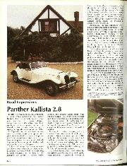 Archive issue October 1984 page 86 article thumbnail