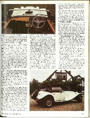 Archive issue October 1984 page 87 article thumbnail