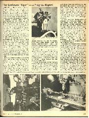 Page 91 of October 1984 issue thumbnail