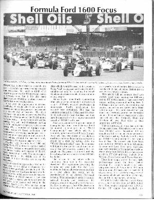 Page 35 of October 1984 archive issue thumbnail