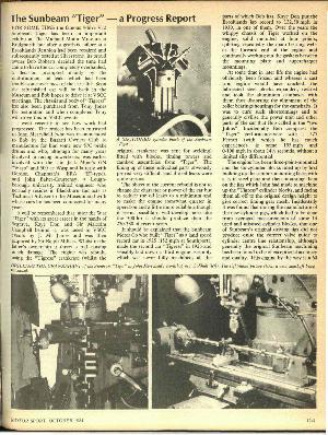 Page 91 of October 1984 archive issue thumbnail