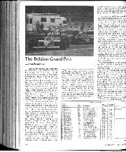 Page 26 of October 1985 issue thumbnail
