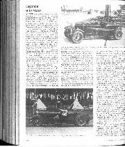 Page 46 of October 1985 issue thumbnail