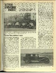 Page 75 of October 1985 issue thumbnail