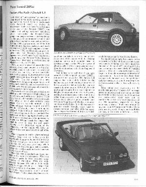 Page 49 of October 1985 archive issue thumbnail