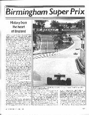 Archive issue October 1986 page 13 article thumbnail